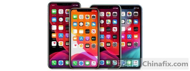 分析师:不仅有5G iPhone 12还将配6GB内存