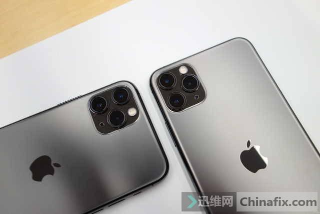 iPhone12终于要用Type-C口?新机不配有线耳机