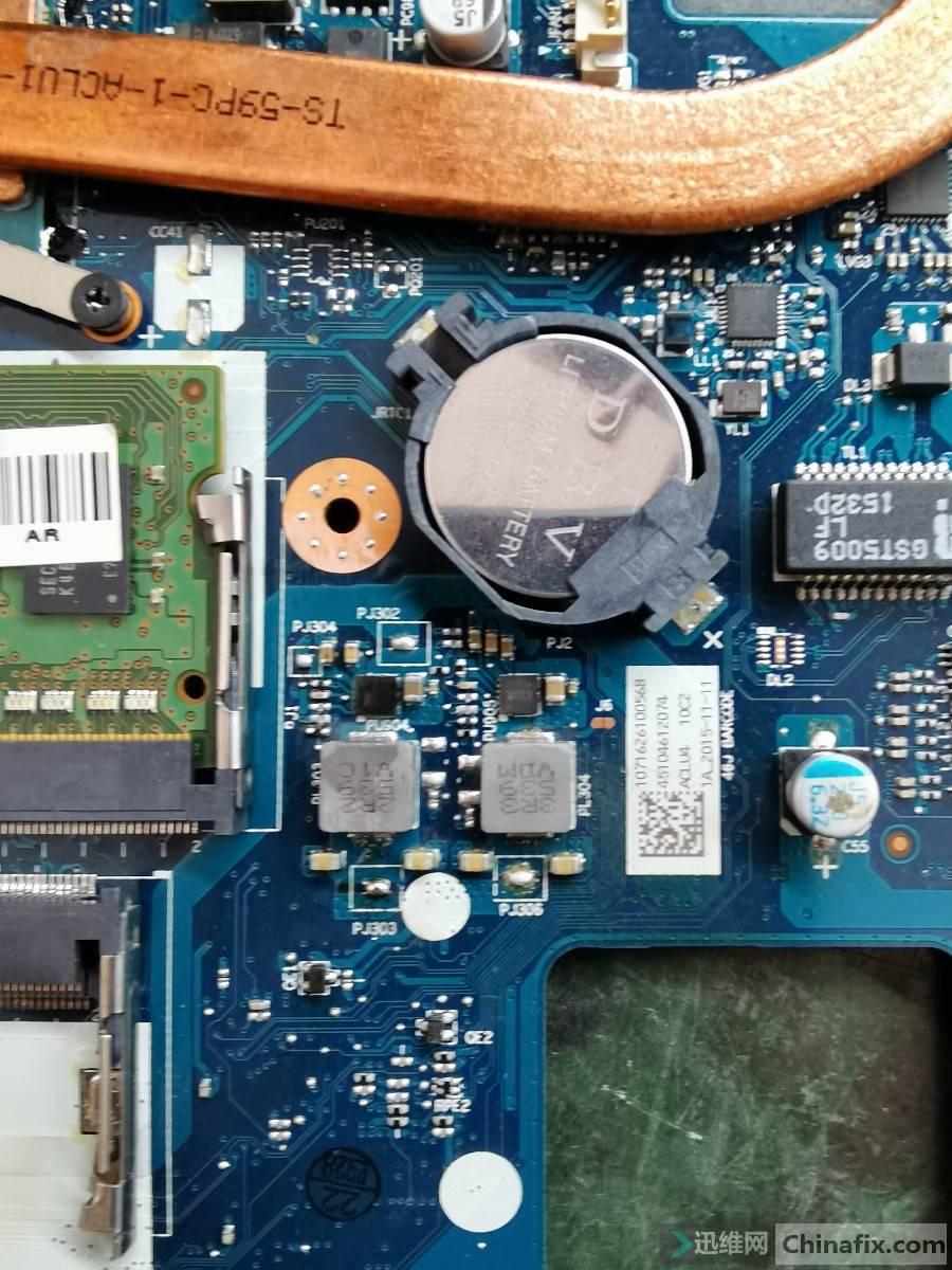 微信图片_20200215104511.jpg