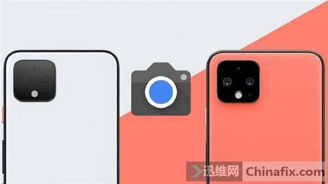 谷歌相机APP更新后Pixel 2无法使用,被一星差评刷屏