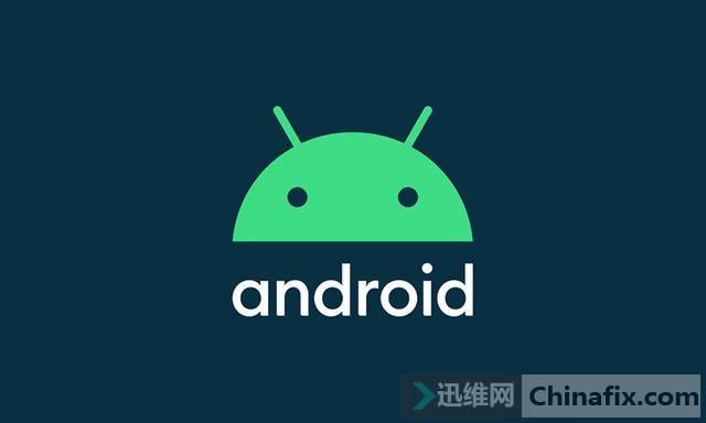 新版Android 11推送:谷歌Pixel 4面部解锁Bug修复