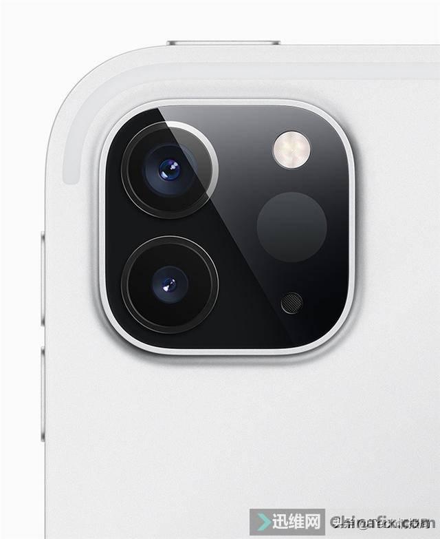 苹果新平板率先曝光iPhone12这次真的要放大招