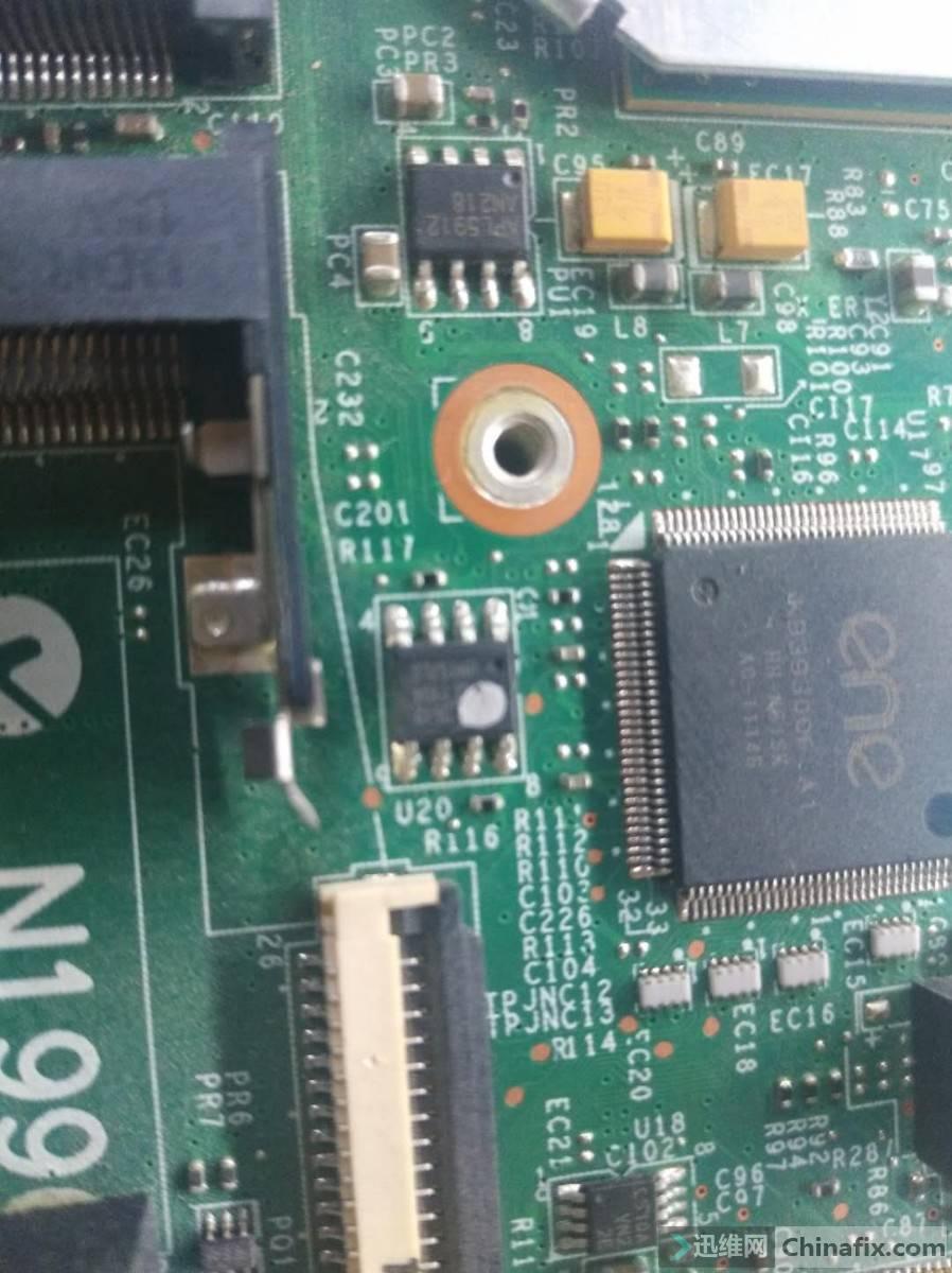 EC程序芯片位置.jpg
