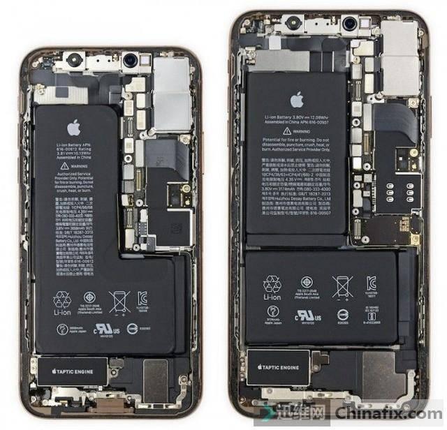 """官换机、翻新机傻傻分不清?""""真假""""iPhone辨识秘籍"""