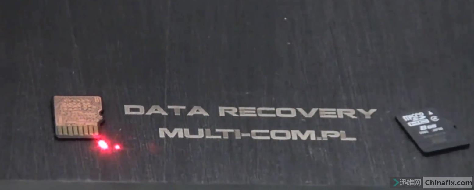数据恢复.PNG
