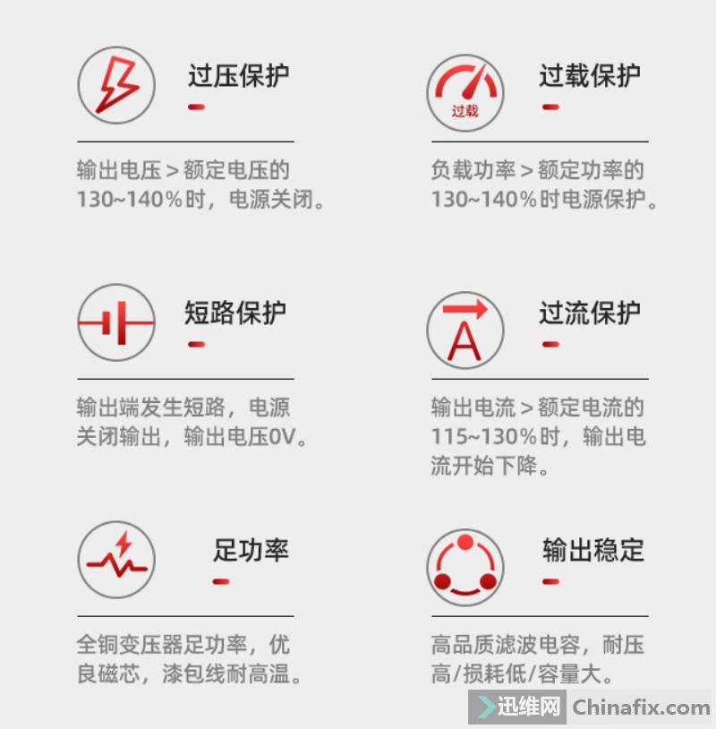 QQ浏览器截图20200604114911.png