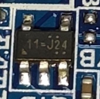 11=J24.jpg