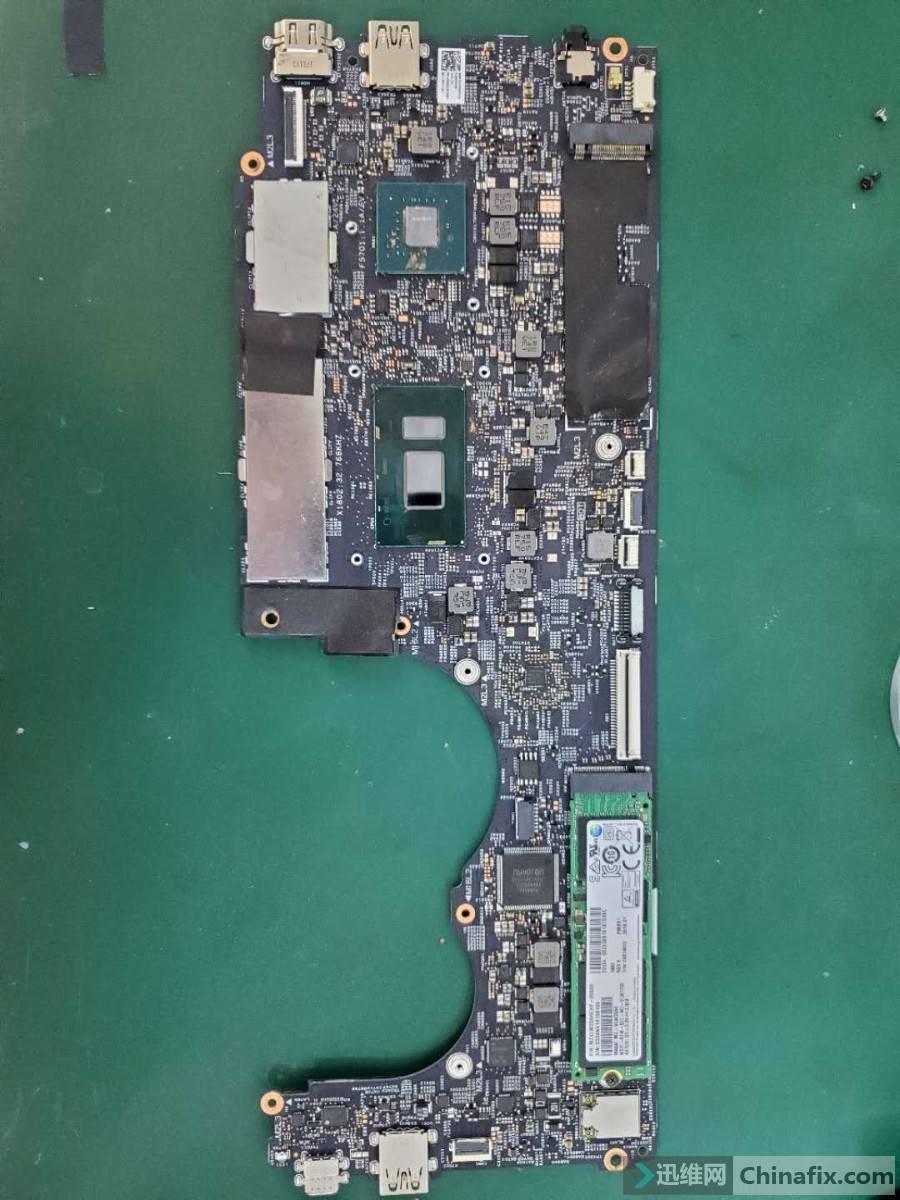 微信图片_20200724100648.jpg