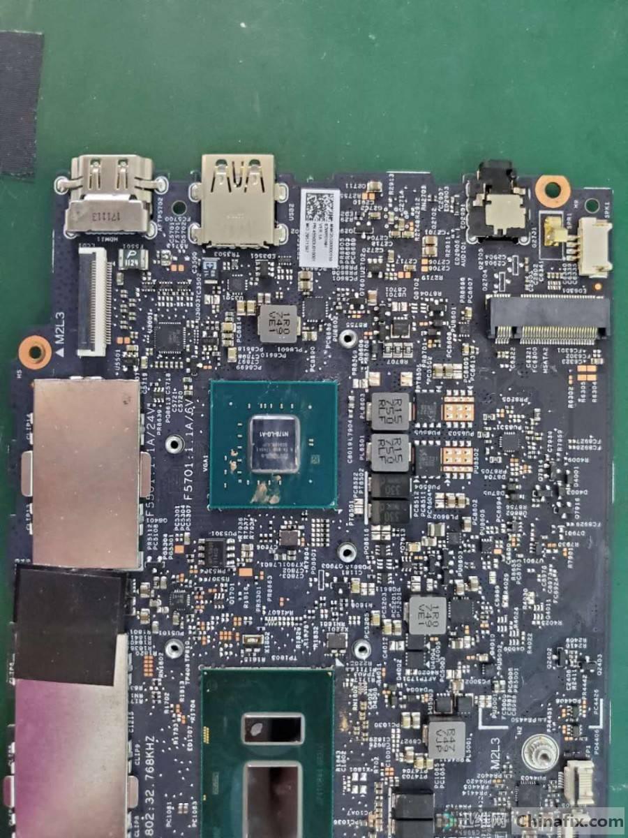 微信图片_20200724100700.jpg