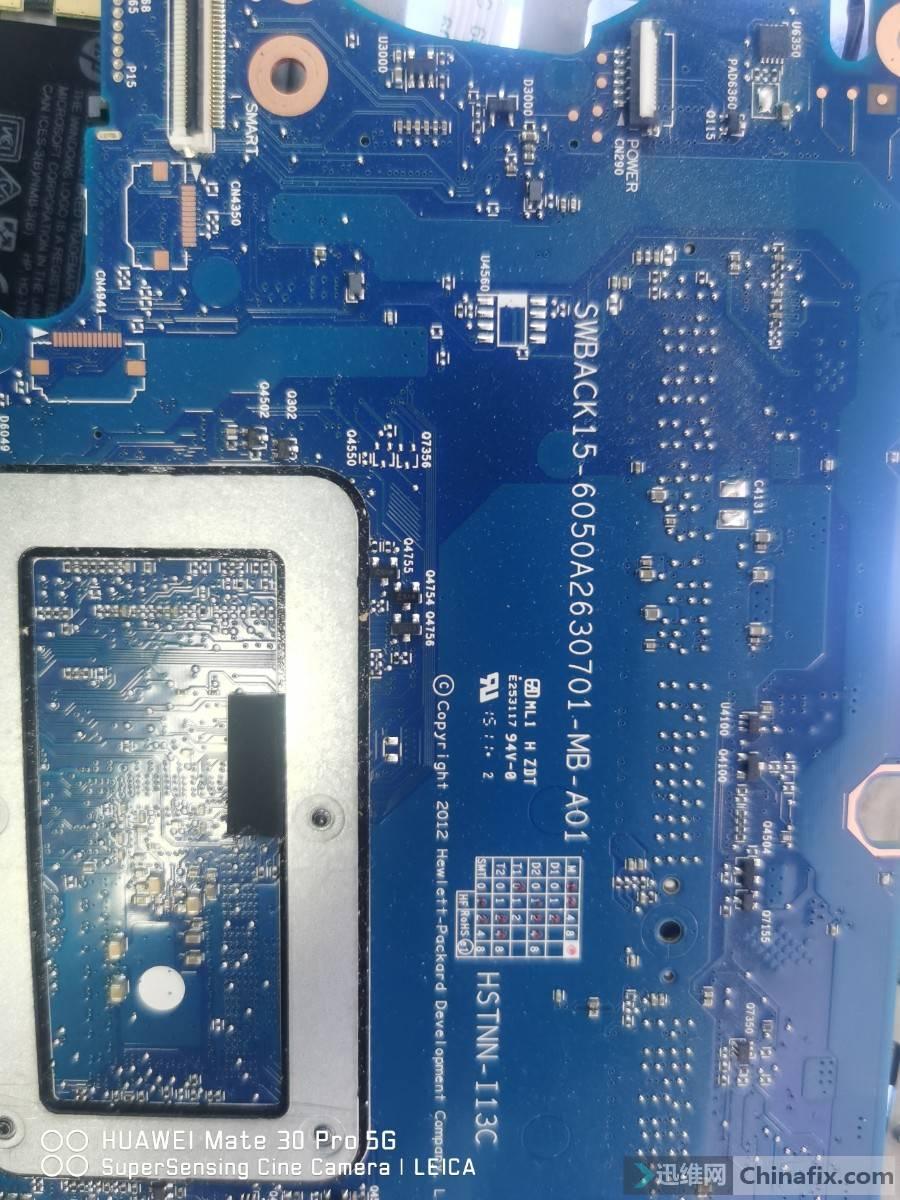 hp elitebook 820 G1 BIOS 版号.jpg