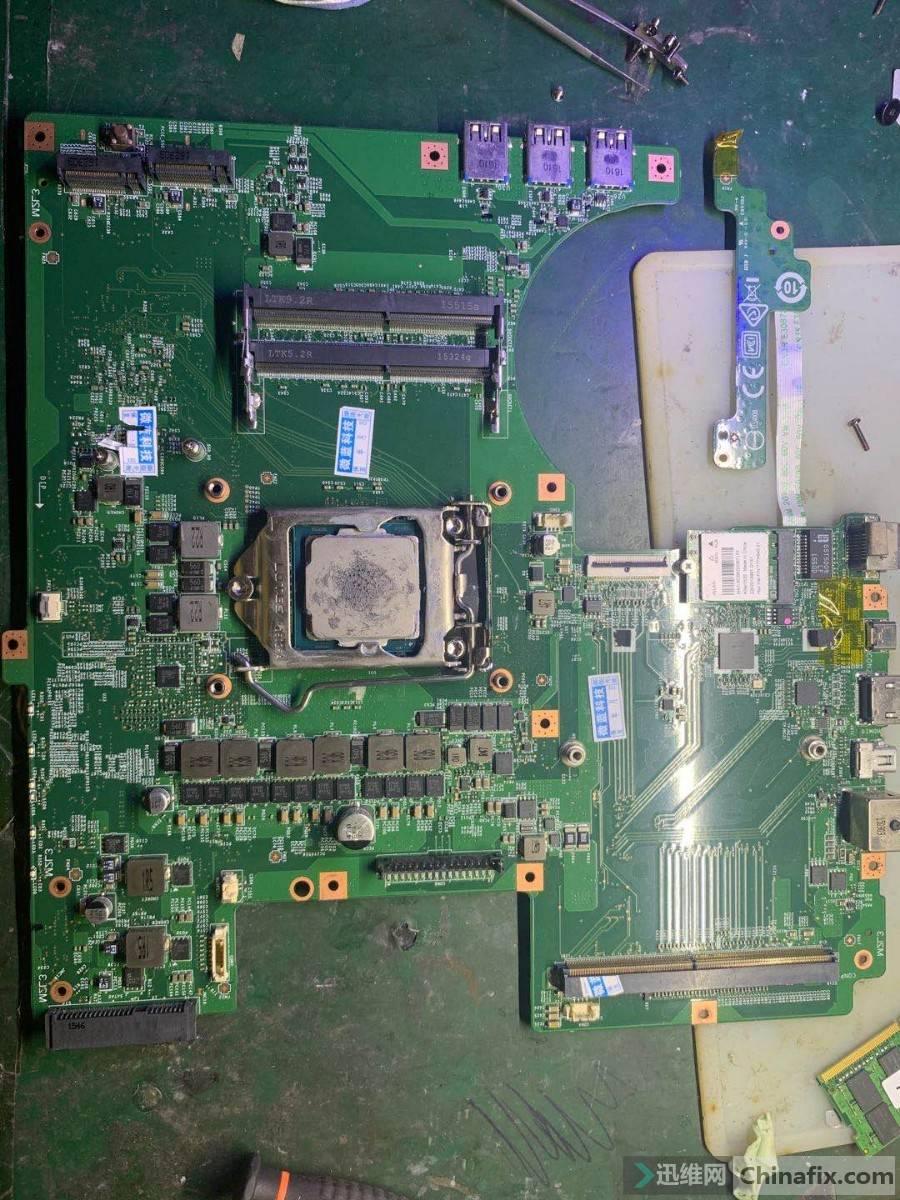 MS-16L11 4.jpg