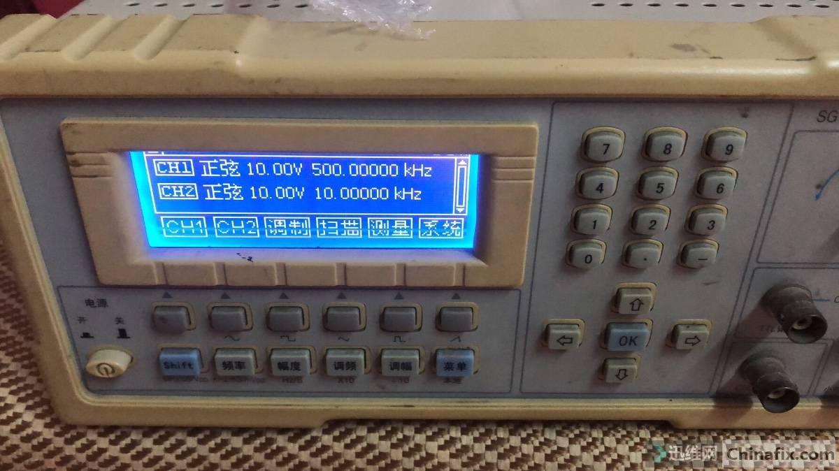 6016F988-BFD0-4E22-9C59-7B9A2E23C1E2.jpeg