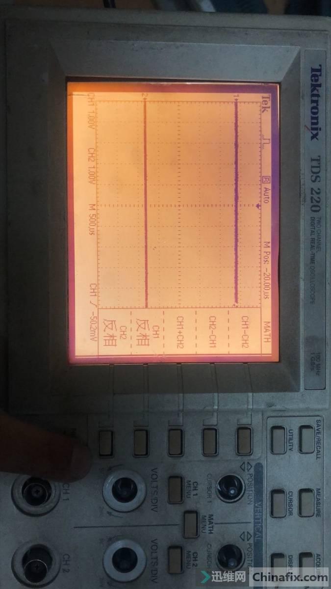 377AC554-4C08-4603-85F7-8AB82DC8304A.jpeg