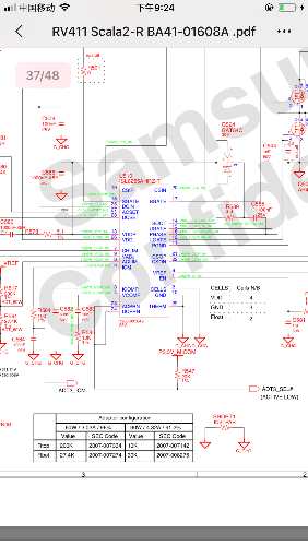 47E02A39-59F4-4037-8818-FC6407D11711.png