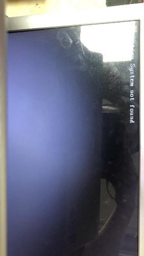 C54599D9-0F78-4478-8F6E-66C5BE7100F7.jpeg