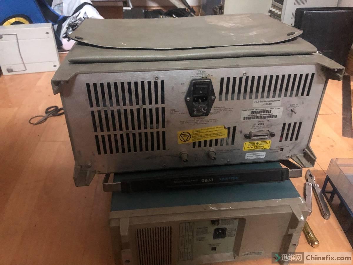 E79DD0BA-7EC9-4140-B201-6EC3D8107330.jpeg