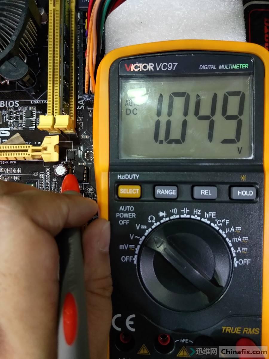 PQ303_S极电压.jpg