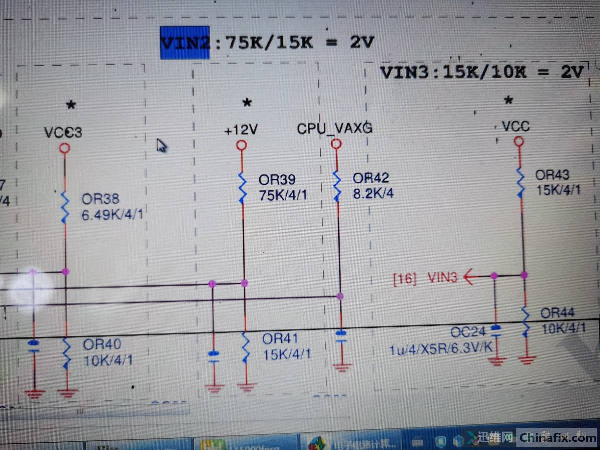 微信图片_20200908210203.jpg