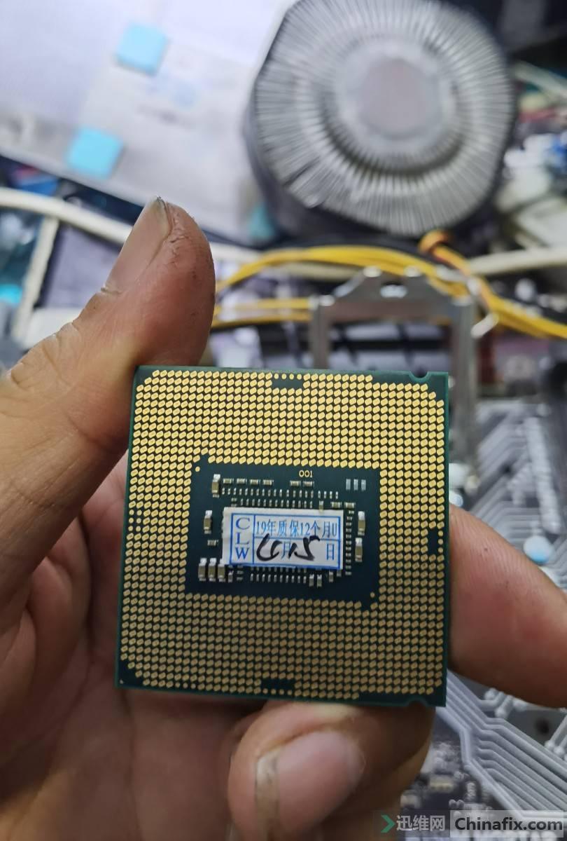 微信图片_20200910214035.jpg