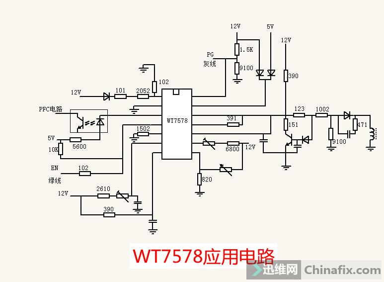 WT7578电路.png
