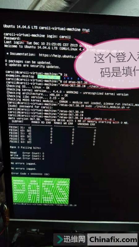 b_看图王.jpg