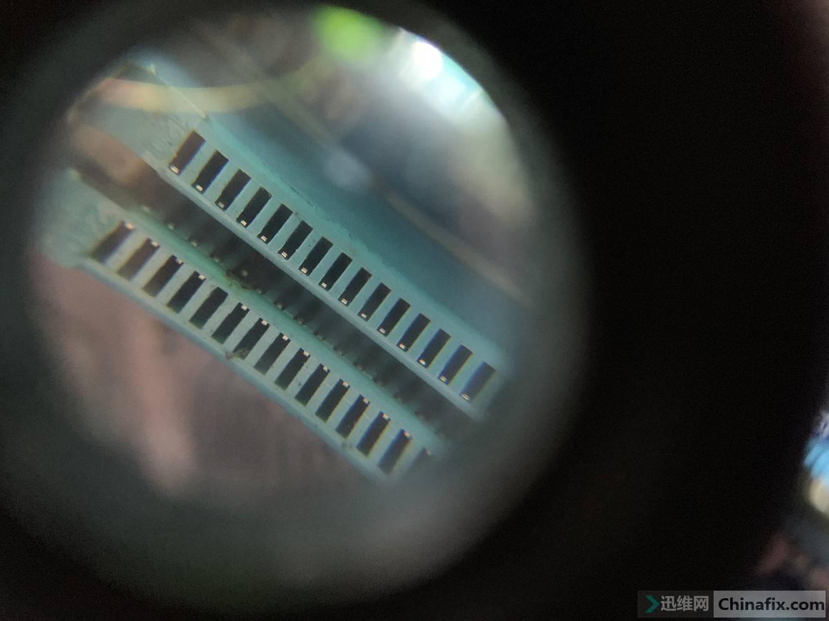 微信图片_20200927141505.jpg
