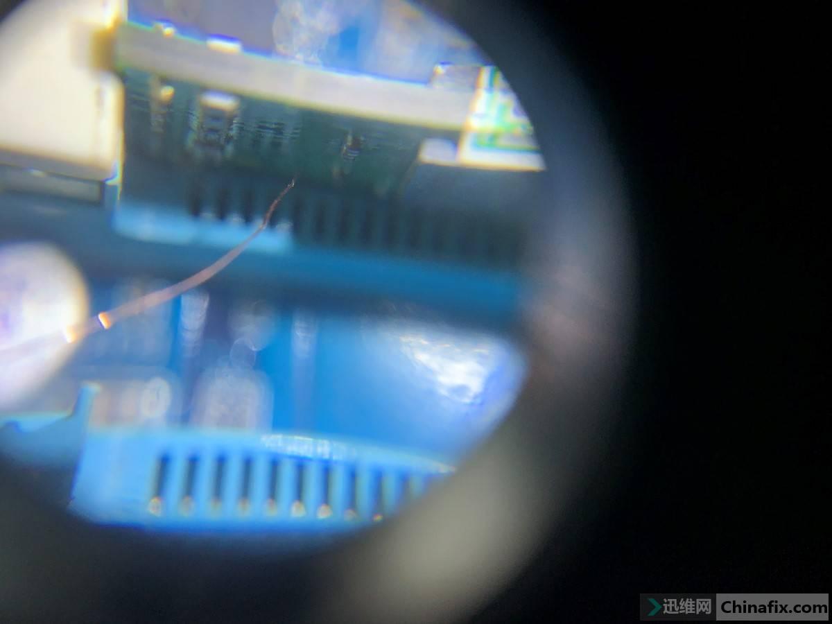 微信图片_20200927141511.jpg