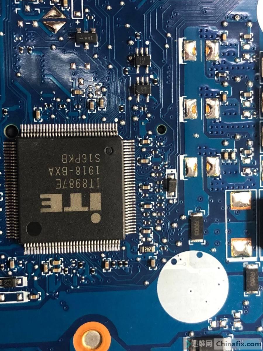 微信图片_20201001141211.jpg