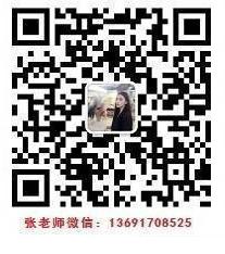 160715iu0ec3d7zt3vetbp.jpg.thumb.jpg