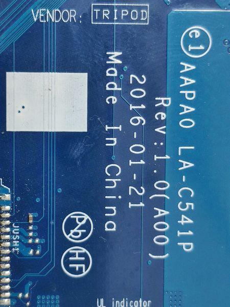 Tài liu loi b CD3301 cho Dell Precision 7710, 7510_AAPA0 LA-C541P r1.0 2.jpg
