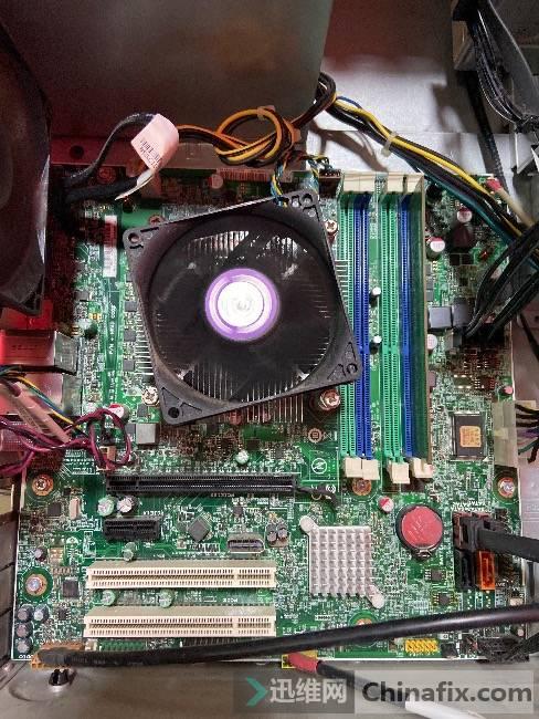 FF827C5E-E718-48B8-A481-F0344B857B64.jpeg