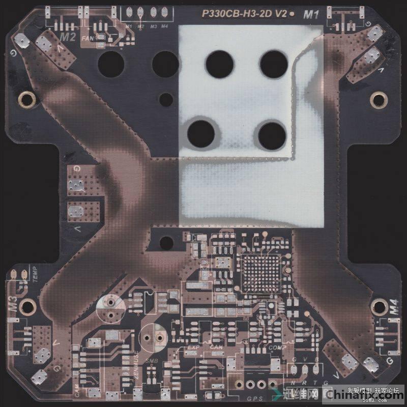 p330cb-h3-2d-2.jpg