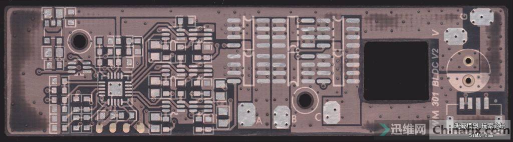 电调-3.jpg