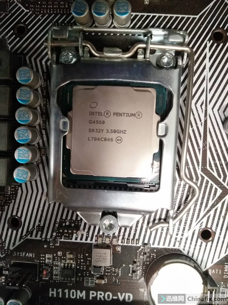 台式机CPU G4560.jpg