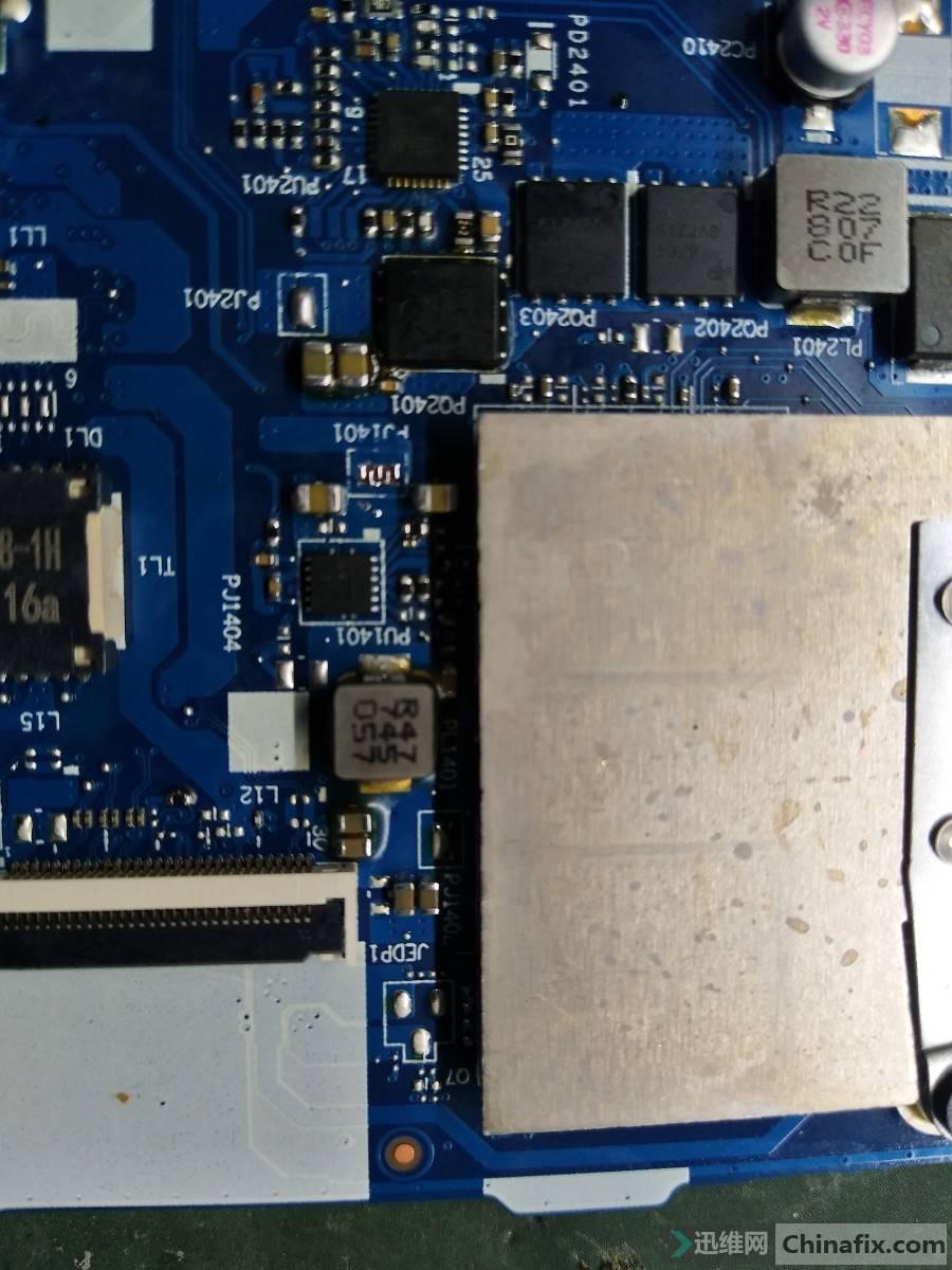 微信图片_20201102212338.jpg