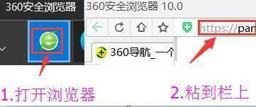 234043g2hulf3rmi1ccul2.jpg.thumb.jpg