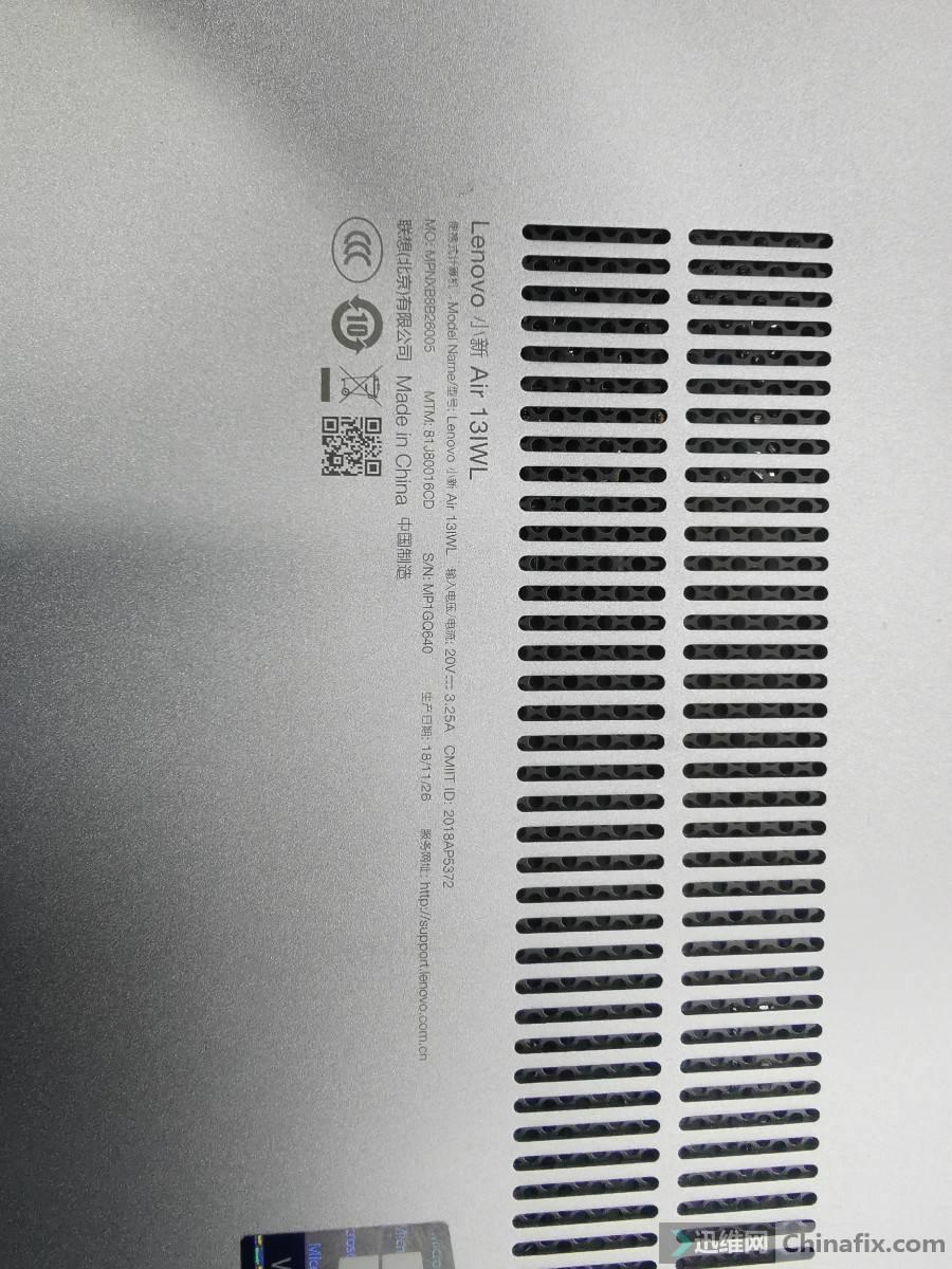 8cedfd843a2b0a945b2fb121963d666.jpg