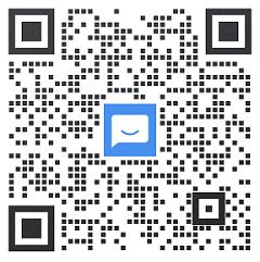 165108zvf4vp7pnqqv4g7o.jpg.thumb.jpg
