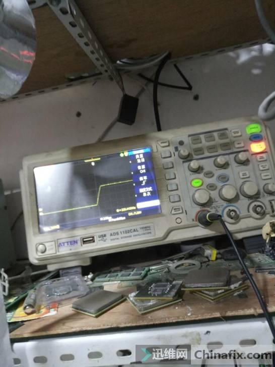 112120_0541_CPU3v2.jpg