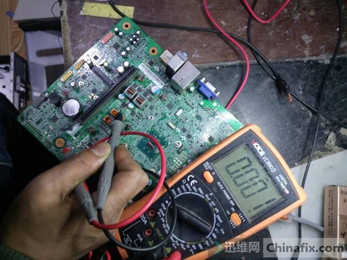112120_0541_CPU3v1.jpg