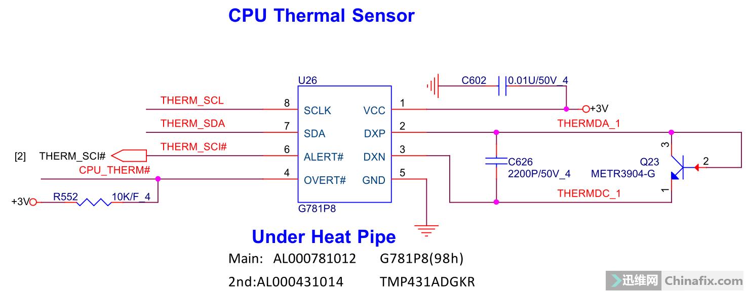 温控芯片.png