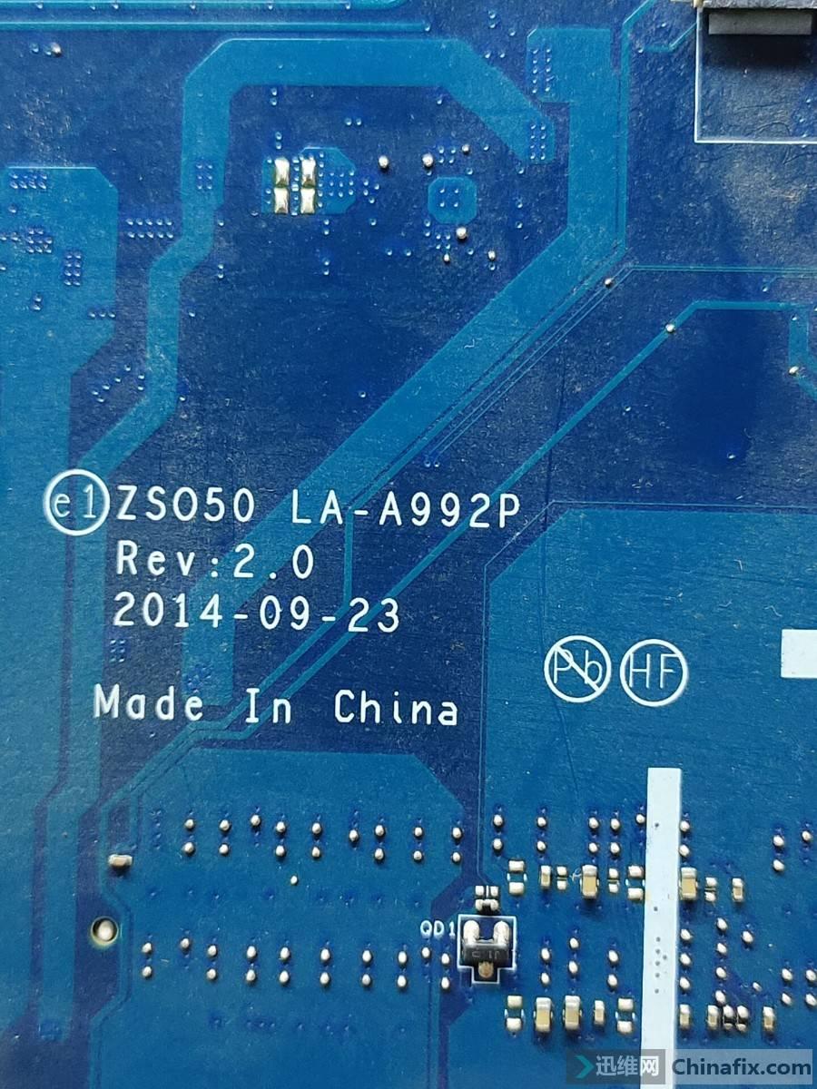 2799C37C1CBDBFA471BCD1DEFC3FE09F.jpg