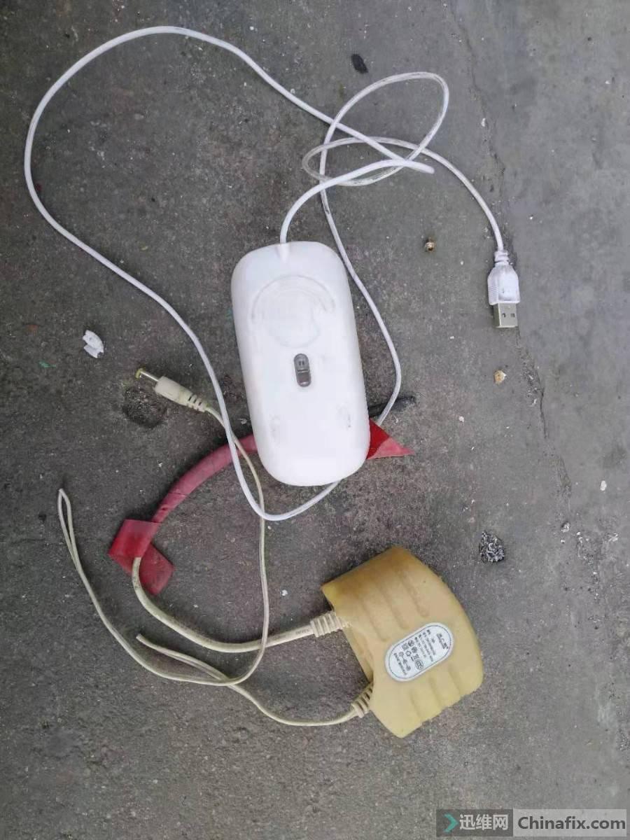 充电线.jpg