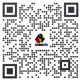1-201203134231E8.png