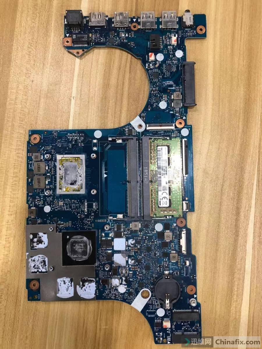 FX505DD.jpg