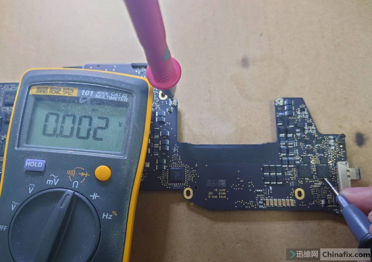 A1708不充电DSC_0701.JPG