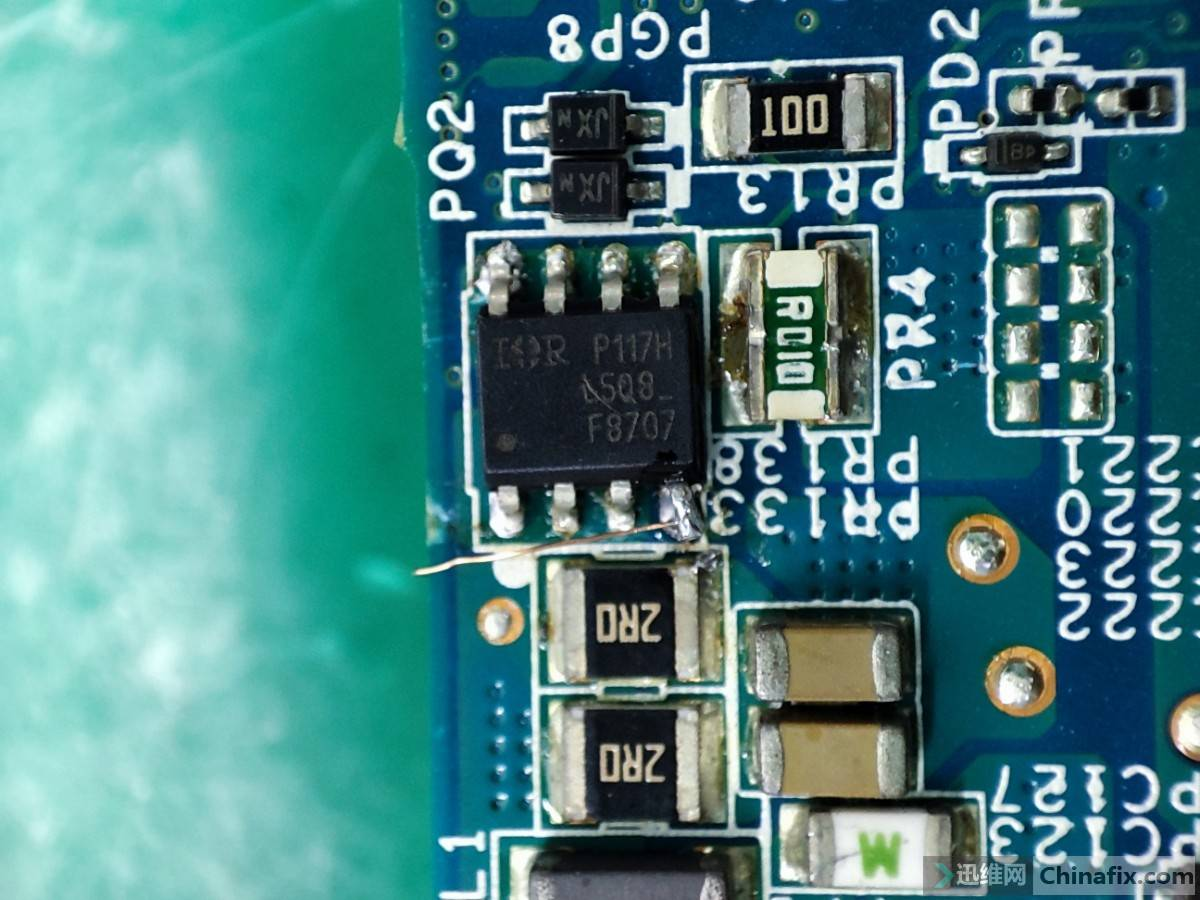微信图片_20210201115146.jpg