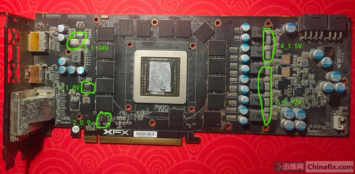 xfxR9_390电压分布图.jpg