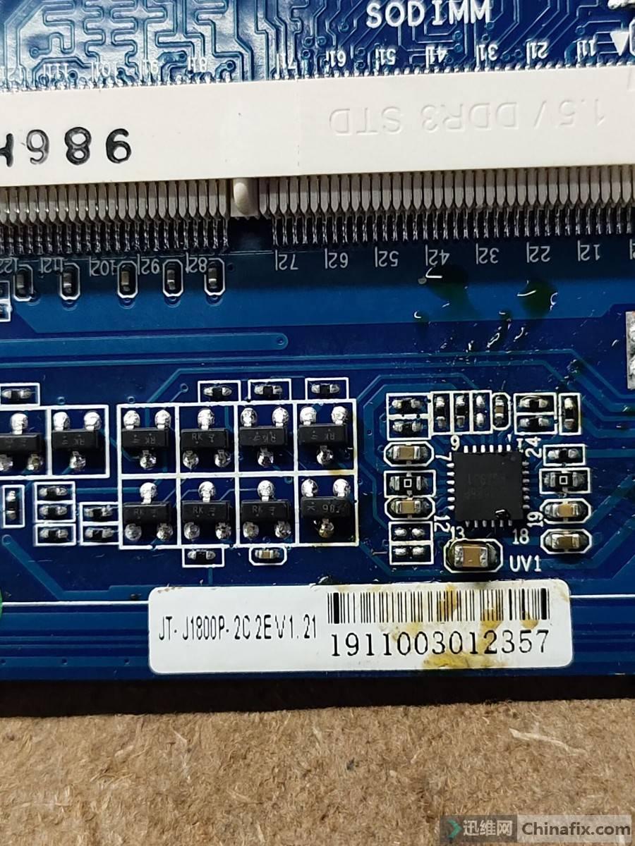 D4294BAD339C9ACCAA775BD45015E6C7.jpg