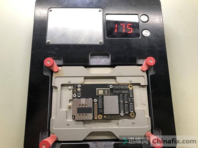 022221_0149_iPhone11Pro4.jpg